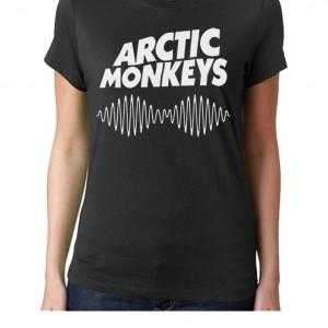 arctic_girly