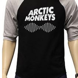 arctic_jers