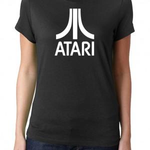 atari_girly