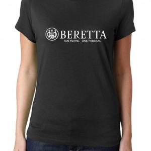 beretta_girly