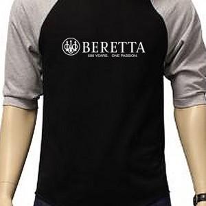 beretta_jers
