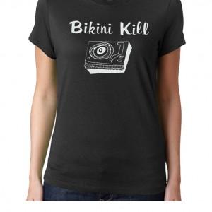 bikini_kill_girly