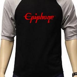 epiphone_jers