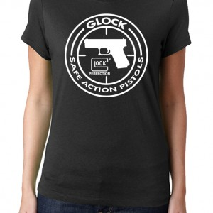glock1_girly
