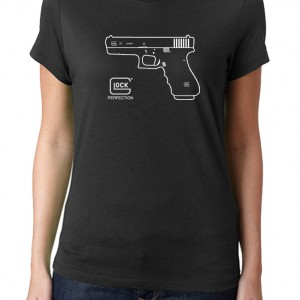 glock2_girly