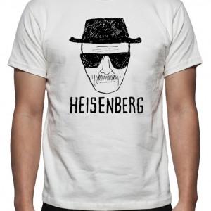 heisenberg_white