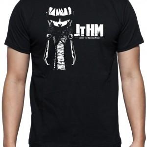jthm_blds