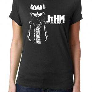 jthm_blds_girly