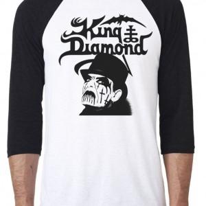 king_diamond_jers