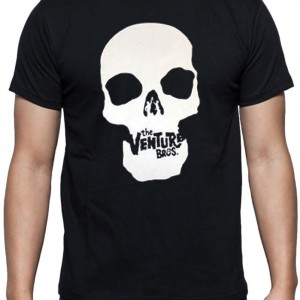 venture_tee