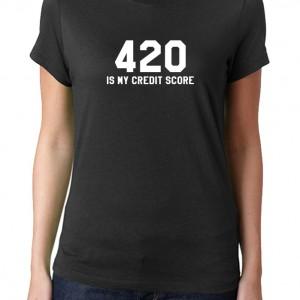 420_girly
