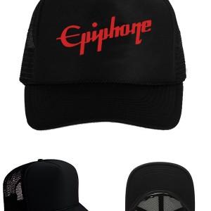 Epiphone_Hat