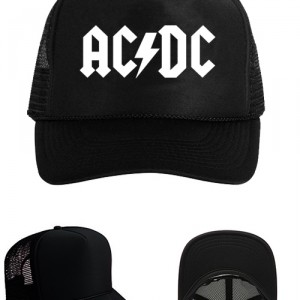 acdc_hat