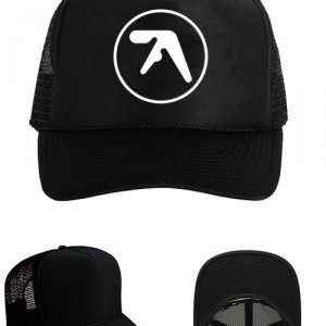 aphex_hat