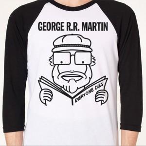 George_descendents_jers